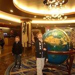 Hyatt Regency Buffalo Foto