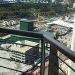 PNB Perdana On The Park