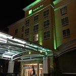 Holiday Inn Jacksonville E 295 Baymeadows Foto
