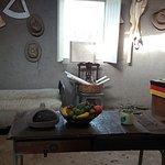 Foto de Casa-Museo Marí Reiche