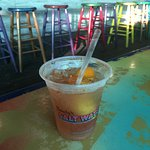 Frenchy's Saltwater Cafe Foto