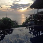 Photo de Thipwimarn Resort