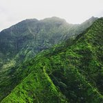 Photo de Island Helicopters Kauai