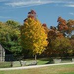 St. Louis County Faust Park