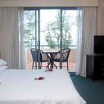 Foto de Ocean Dunes Resort