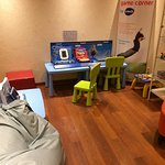 Photo de Ibis Styles Nancy Centre Gare