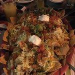 Baja Betty's