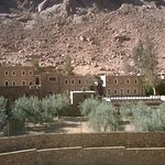 Photo of St. Catherine's Monastery Guesthouse