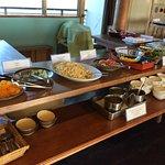 Photo of Wano Resort Hazu