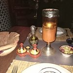 Photo of Riad d'Or Meknes Medina Restaurant