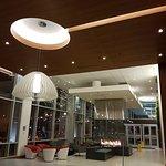 Foto de Hampton Inn & Suites Denver Downtown-Convention Center