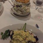 Morton's The Steakhouse - Sacramento