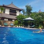 Martas Hotel