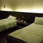 バンコク シティ ホテル Image