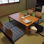Photo of Hotel Route Inn Chichibu