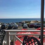 Boulders Beach Lodge and Restaurant Foto