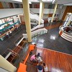 Isil Club Bodrum Foto