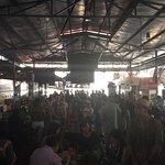 Photo of Sri Weld Food Court