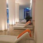 Photo of Resort Collina d'Oro