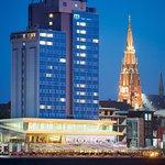 Foto di Hotel Osijek