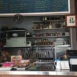 Foto Sweet As Cafe