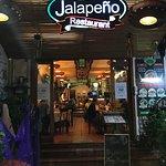 Jalapeno Restaurant