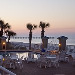 Photo of Holiday Inn Club Vacations Panama City Beach Resort