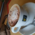 Oze Coffee