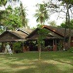 Photo of Seaside Cottages & Restaurant