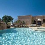 Photo of Hilton Phoenix/ Mesa