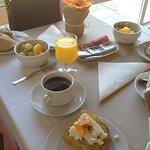 Foto de Hotel Dom Nuno