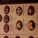 Photo of Teteria y Restaurante Marrakech