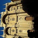 Photo of Granada Cathedral