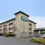 Photo of Quality Inn Kennewick