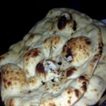 Best Naan Bread around