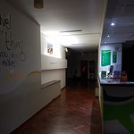 Photo of Che Lagarto Hostel Lima