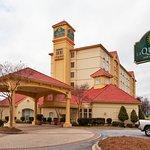 Photo of La Quinta Inn & Suites Greenville Haywood