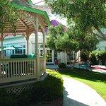 La Quinta Inn & Suites Las Vegas Summerlin Tech Foto