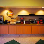 Foto di La Quinta Inn & Suites Atlanta-Paces Ferry/Vinings
