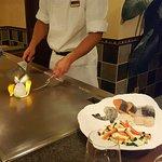 Photo of Unkai Restaurant