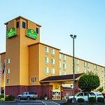 La Quinta Inn & Suites Portland Airport Foto