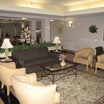 Photo de La Quinta Inn & Suites Atlanta South - Newnan
