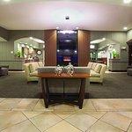 Foto de La Quinta Inn & Suites Albuquerque Midtown