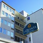 Photo of La Quinta Inn & Suites Seattle Downtown