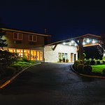 Photo de La Quinta Inn & Suites Woodburn