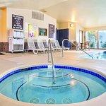 La Quinta Inn & Suites Wenatchee Foto