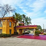 La Quinta Inn Savannah Midtown Foto