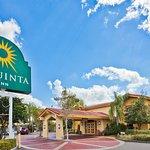 La Quinta Inn Tampa Bay Airport Foto