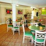 Photo of La Quinta Inn Stockton