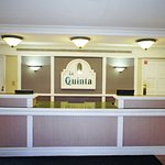 Foto de La Quinta Inn Tampa Bay Pinellas Park Clearwater
